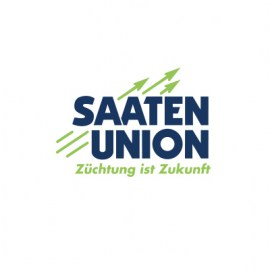 saatenunion