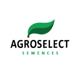 Agroselect
